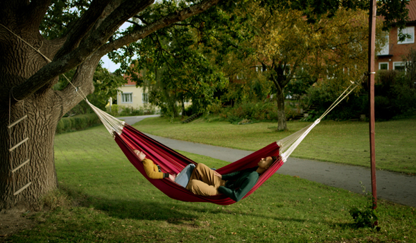 hallon_hammock_featured_01